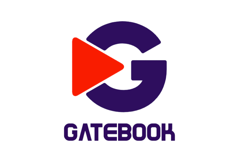 GATEBOOK test series 2021
